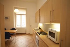 Prodej bytu 2+kk, 41 m² Praha - Veleslavín, Veleslavínská