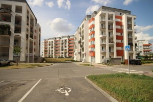 Společenství vlastníků domu Třída Legií 505, Kralupy , Kralupy nad Vltavou IČO 28536045