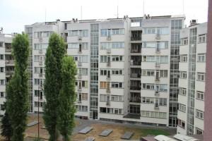 Společenství vlastníků jednotek domu Brněnská 1067, Rosice , Rosice IČO 07451997