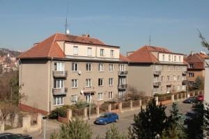 Společenství vlastníků pro dům Vítězná 75/55 , Karlovy Vary IČO 72068418 IČO: 72068418