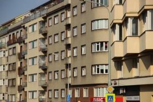 Společenství vlastníků jednotek Ortenova 90-93 Kutná Hora IČO: 27067157