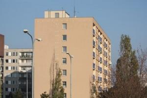Miroslav Játro vám pomůže minimalizovat energetické ztráty vašeho domu