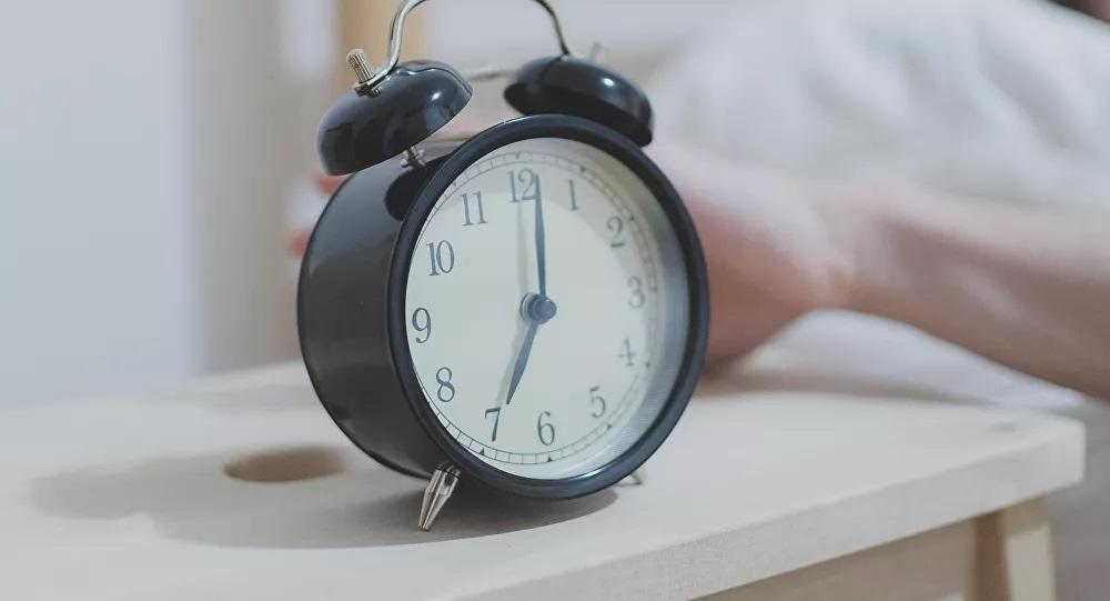 Kardiolog prozradil, kolik mají spát starší lidé, aby netrpěli demencí