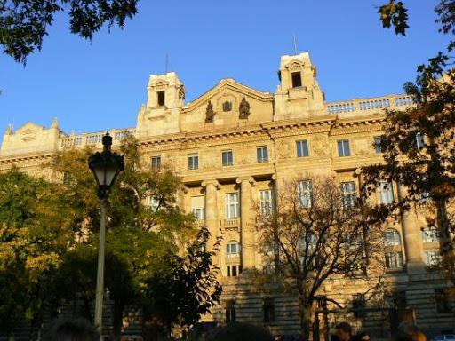 Maďarská národní banka