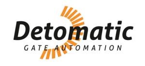 Detomatic s.r.o.