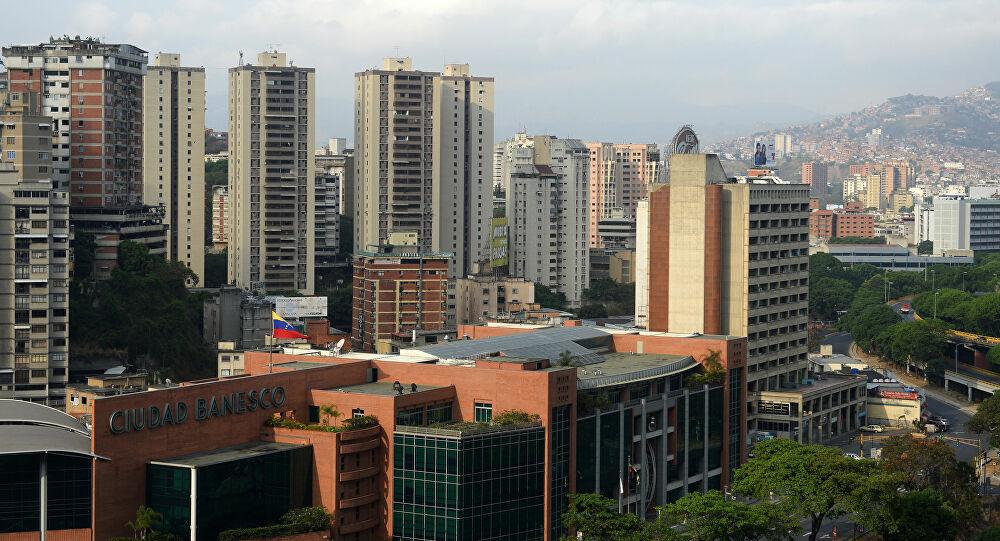 Venezuela se chce zúčastnit výroby ruské vakcíny proti covidu-19